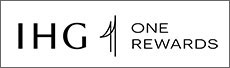 ihg_rewards